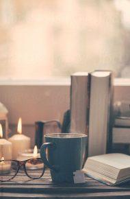 5c76c15e237b396dca6455abed4742b1 tea and books i love books 190x290 - ئەبگا ئۇيغۇرلار(ئابدۇرەئۇپ پولات تەكلىماكانى)