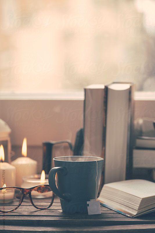 5c76c15e237b396dca6455abed4742b1 tea and books i love books - زۇبدەتۇل ئەخبار (ئەبۇ مۇھەممەد ھەسەن)