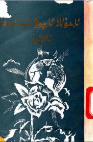 abdulla aripow sherliri 190x290 - ئابدۇللا ئارىپوۋ شېئىرلىرىدىن تاللانما-