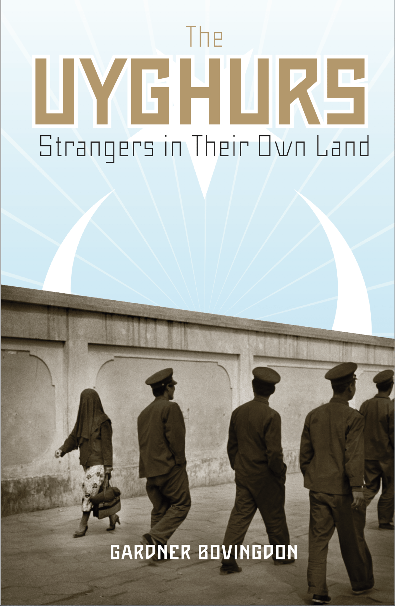 Screenshot 2020 02 01 at 14.27.21 - The Uyghurs: Strangers in Their Own Land