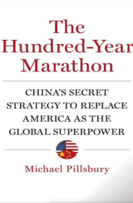Screenshot 2020 02 09 at 15.11.33 190x290 - The Hundred-Year Marathon: China's Secret Strategy to Replace America as the Global Superpower