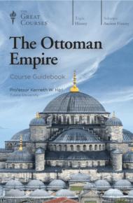 Screenshot 2020 02 09 at 15.15.45 190x290 - The Ottoman Empire-Kenneth W. Harl