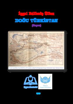1607593711159 İşgal Edilmiş Ülke Doğu Türkistan 0 250x354 - 1607593711159_İşgal Edilmiş Ülke - Doğu Türkistan-0