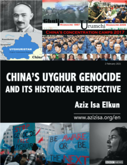 china uyghur genocide and historical perspective 0 250x324 - china-uyghur-genocide-and-historical-perspective-0
